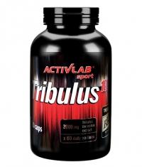 ACTIVLAB Tribulus 1000 / 120 Caps