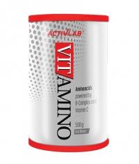 ACTIVLAB Vitamino