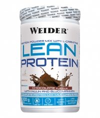 WEIDER Lean Protein