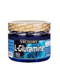 WEIDER Victory L-Glutamine Powder