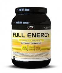 QNT Full Energy