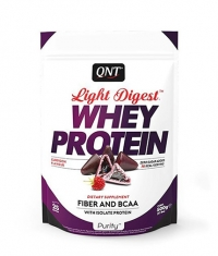 QNT Light Whey Protein