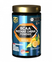 Z-KONZEPT BCAA Instant Drink