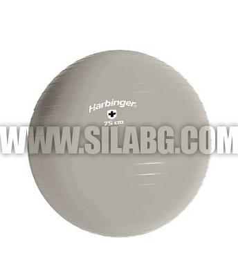 HARBINGER Swiss Training Ball / 75 cm