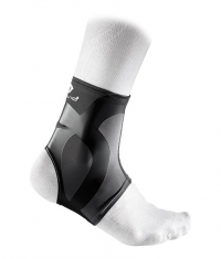 MCDAVID Dual Compression Ankle Sleeve / 6301