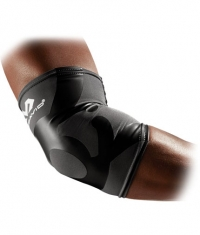MCDAVID Dual Compression Elbow Sleeve / 6302