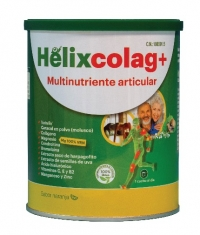 HELIX Colag+