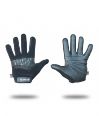 PURE NUTRITION Gloves Mens Crossfit Full Finger
