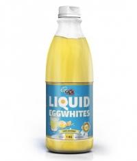 PURE NUTRITION Liquid Egg whites