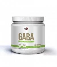 PURE NUTRITION GABA Powder