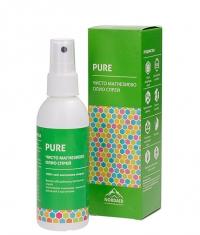 NORDAID Pure Magnesium Oil Spray / 100 ml