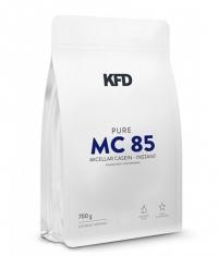 KFD Pure Micellar Casein 85