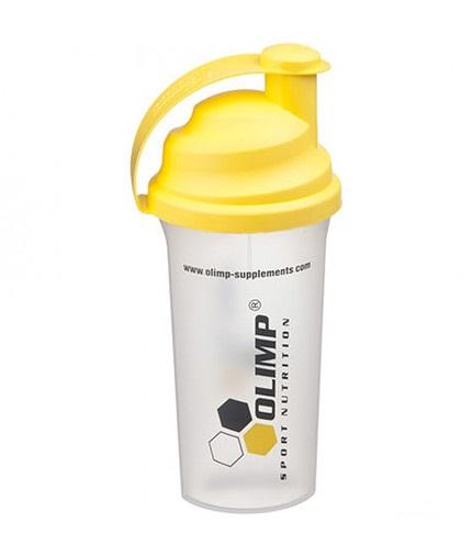 OLIMP Shaker 700 ml.