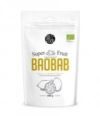 DIET FOOD Bio Baobab