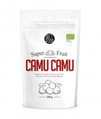 DIET FOOD Bio Camu Camu