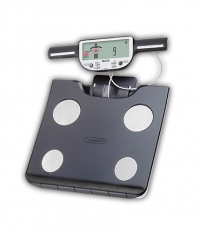 TANITA BC-601 Segment Body Composition Monitor