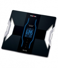 TANITA RD-901 Body Composition Monitor