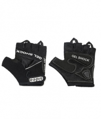 SIDEA Fitness Gloves with Gel / 2104