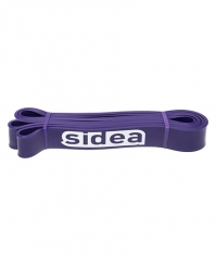 SIDEA Power Loop Elastic Extra Light / 0515