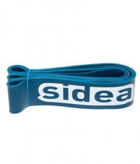 SIDEA Power Loop Elastic Medium / 0517