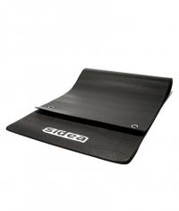 SIDEA Pilates Mat / 3024