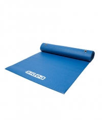 SIDEA Yoga MAT / 3016