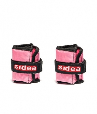 SIDEA Ankle Weights 0.5kg / 0940