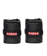 SIDEA Ankle Weights 1.5kg / 0943