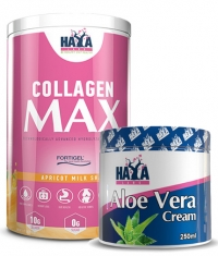 PROMO STACK Collagen Max Promo Stack 6