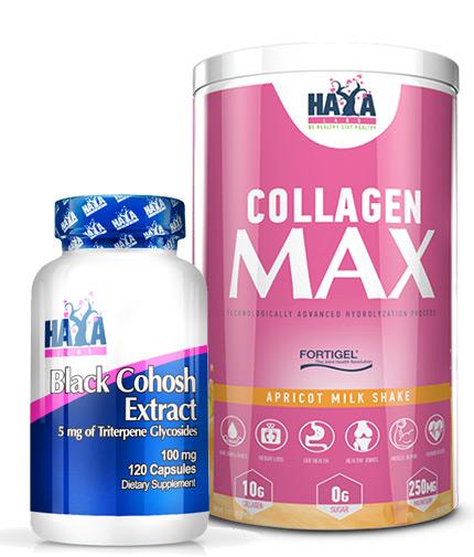PROMO STACK Collagen Max Promo Stack 28