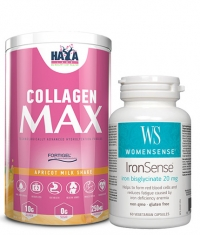 PROMO STACK Collagen Max Promo Stack 84