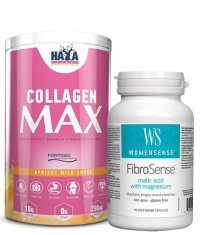 PROMO STACK Collagen Max Promo Stack 90