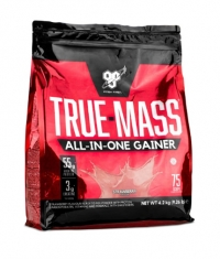 BSN True-Mass All In One