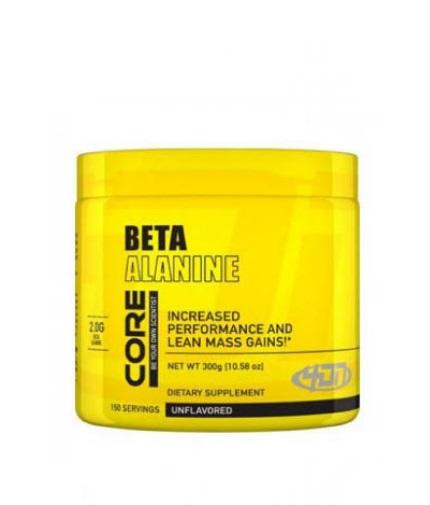 4DN CarnoSyn® Beta Alanine Powder 300g.