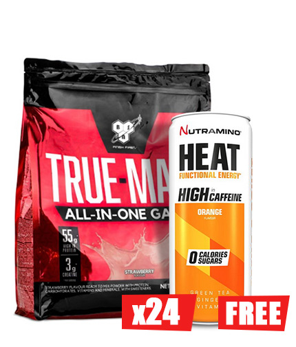 PROMO STACK HeatMayFriday PROMO PACK 3