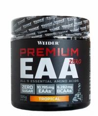 WEIDER Premium EAA ZERO