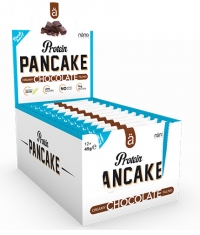 NANO SUPPS Protein Pancakes Box 12x45g