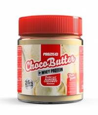 PROZIS Whey Choco Butter