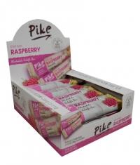PIKE Raspberry Box 12x40g
