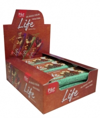 PIKE Life Bar Box 12x40g