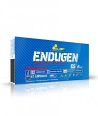 OLIMP Endugen / 60 Caps