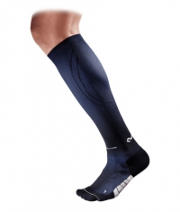 MCDAVID ACTIVE Runner Socks / pair / 8832
