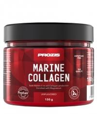 PROZIS Marine Collagen + Magnesium