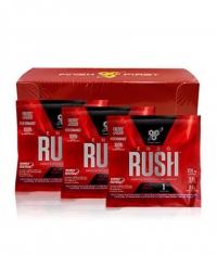 BSN EndoRush Sachets Box 48x16.5g