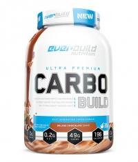 EVERBUILD Carbo Build