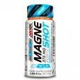 AMIX MagneShot Forte 375 mg / 60ml