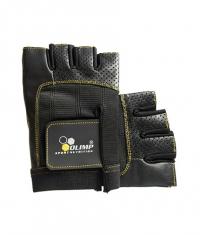 OLIMP Training gloves ONE+