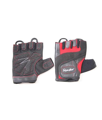 STEFAN BOTEV Gloves 1