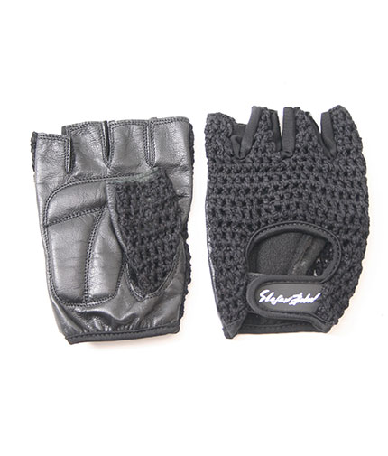 STEFAN BOTEV Gloves 3
