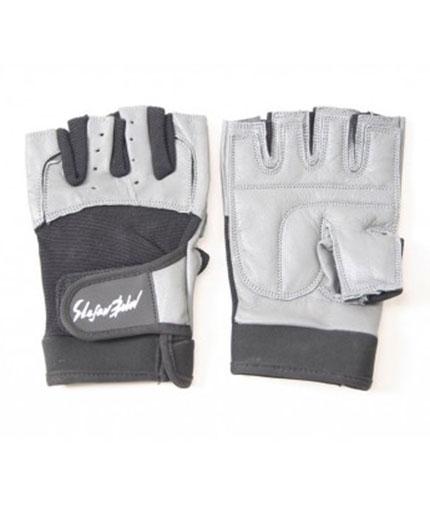 STEFAN BOTEV Gloves 7